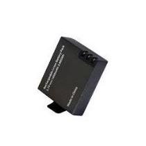 Bateria 3.7v 900mah Para Camara De Accion 4k