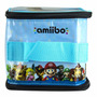 Original Nintendo Licensiada Estuche Amiibo Mario Bros
