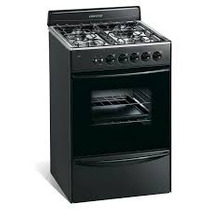 Cocina A Gas Longvie Mod. 13331gf - Nuevo