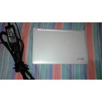 Mini Laptop Acer Aspire One Usada