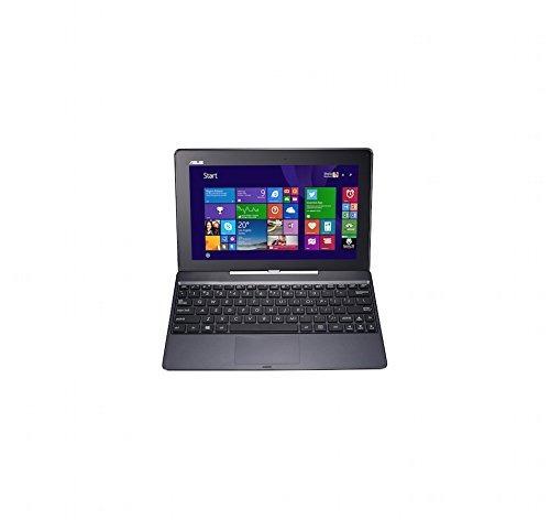 Asus Transformador Libro T100ta-c1-gr (s) Net-tableta Pc T ...