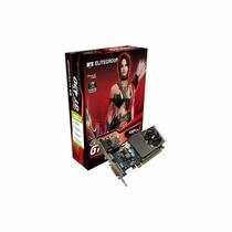 Placa De Vídeo Ecs Geforce Gt 430 1gb Ddr3 128 Bits