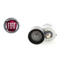 Tensor Correia Alternador Acess. Fiat Linea 1.9 16v