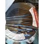 Alambre Para Soldar Aluminio 4043