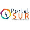 Proyecto Portal Sur - Etapa I