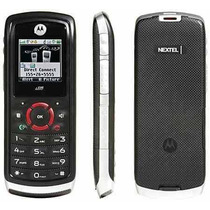 Aparelho Nextel I335 Sistema Iden