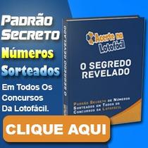 Acerte Na Lotofácil - Ebook Digital Livro Original