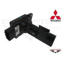Medidor Fluxo De Ar Airtrek L200 Pajero Triton Asx E5t60171