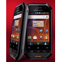 Nextel I867 Idem Android Touch Sd 8gb Gps Facebook