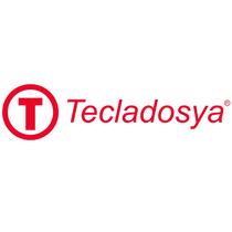 Teclado Lenovo Idea Pad S10-3 S100 S110 U160 U165 Negro Sp