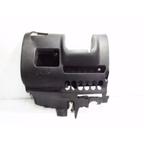 Plastico Vista Inferior Tablero Volante Seat Leon Mod 01-05