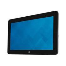 Tablet Dell Venue 11 Pro-2gb-64ssd-usb-tela 10.8-win 8 Pro