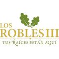 Desarrollo Los Robles 3 - Querétaro