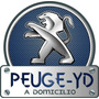 Servicio Mecanico Scanner Repuestos Peugeot A Domicilio