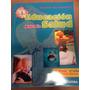 Libro Educación Para La Salud, Segundo Año, Ciencias Basicas