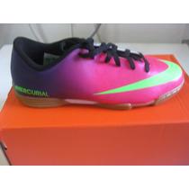 Zapatillas Nike Futsala