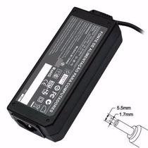 Fonte Para Dell Inspiron 1090-1893 Mini Duo Tablet 19v 645
