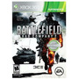 Battlefield Bad Company 2 Xbox 360 Dice Ea<br><strong class='ch-price reputation-tooltip-price'>$ 39.900</strong>