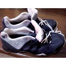 Oferta!! Zapatillas Adidas Ax2 Nuevas Oferta