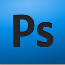 Photoshop Cc - Cs6 Mac Pc