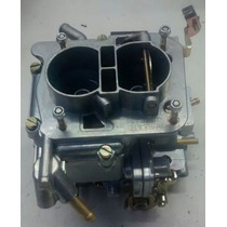 Carburador Fiat 1300 - Uno Brio - Gasolina