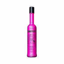 Shampoo Fantasy Matizador Violeta Coiffer 300ml