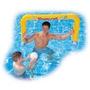 Water Polo 52123 Bestway Juguetes Niños