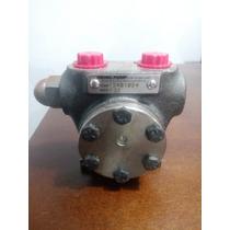 Bomba Hidraulica Viking Pump