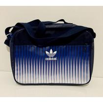 Adidas Originals Messenger Bag-mezcla Airliner