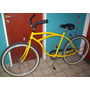 Bicicleta Playera Rodado 26 Restaurada Excelente Estado