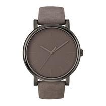 Relógio Timex Heritage T2n795ww/tn - Revenda Autorizada
