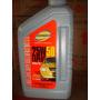 Aceite Venoco 25w50 Mineral