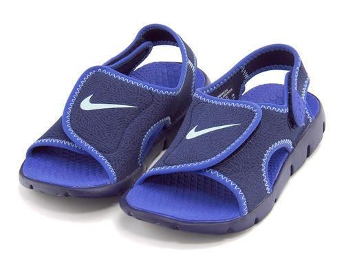 2f4db93c4b5d Sandalias Nike Sunray Adjust 4 (gs ps) Niños 386518-413