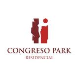 Desarrollo Congreso Park
