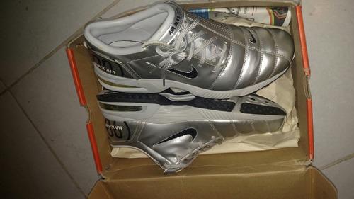 8435c747269 Nike Total 90 Air Max 365 -   2