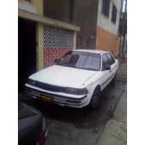 Toyota Corona 90