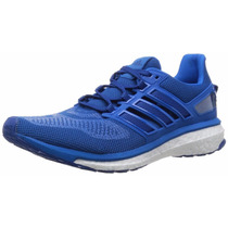 Zapatillas Adidas Modelo Running Energy Boost 3 M