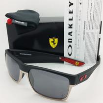 Lentes Oakley Nuevos-twoface Ferrari Rayban Arnette Volcom
