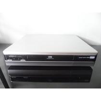 Dvd Y Grabador Lite On Lvw-1105 / Dvd Premier Con Usb