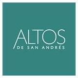 Altos De San Andrés