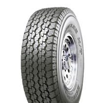 Pneu 225/75 R15 Bridgestone Dueler Ht 689 105 S
