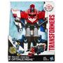 Transformers Robot Figura Mega Optimus Prime