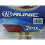 Raqueta De Ping Pong 3 Estrellas Marca Runic