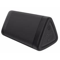 Bocina Inalambrica Portátil Bluetooth Oontz Angulo 3