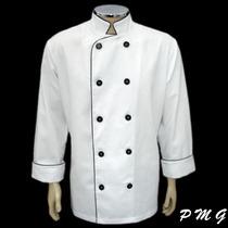 Avental, Doma Pra Chefe De Cozinha