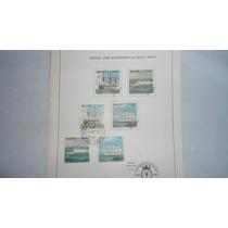 Edital N. 36 - Bicentenario Da Escola Naval