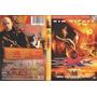 Xxx Dvd Triple X Vin Diesel Asia Argento Danny Trejo