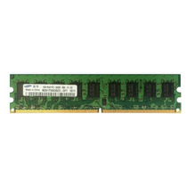 Memoria Servidor 2gb Pc2-6400e Ecc 800mhz Original Hynix