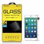Forro Acrigel Para Huawei G630 + Vidio Templado Envio Gratis