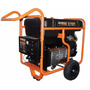 Generador Planta Electrica 15000 Vatios Generac 120/240 1f